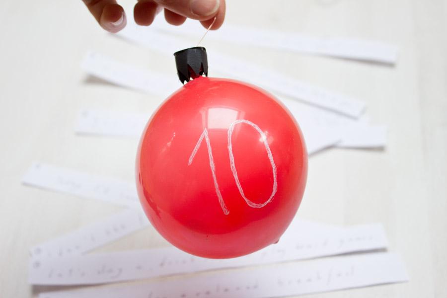 balloon-advent-calendar-done