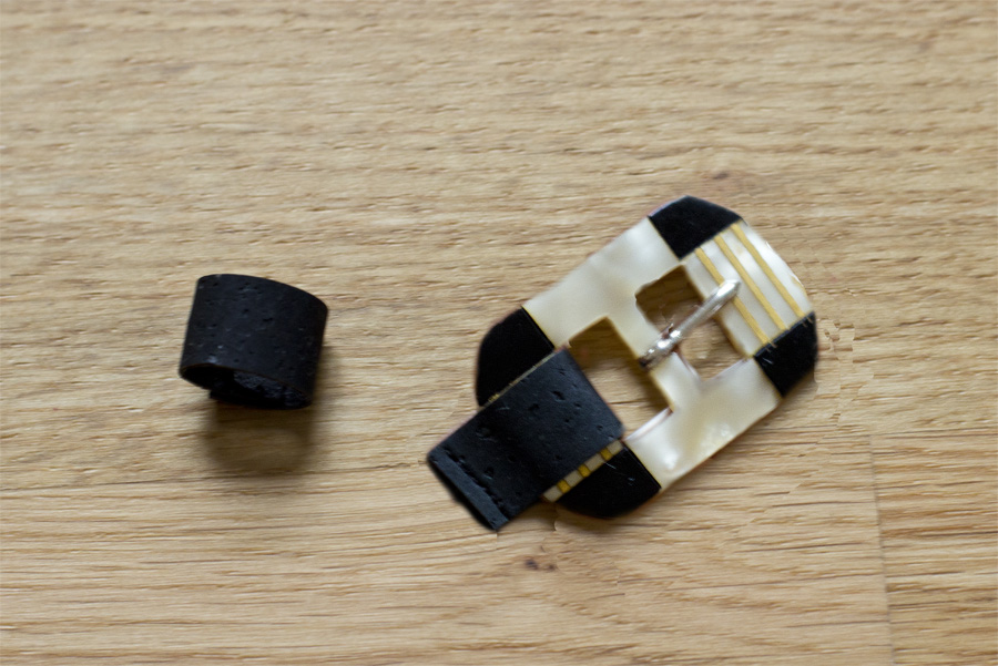belt-buckle-ready-for-handmade-belt