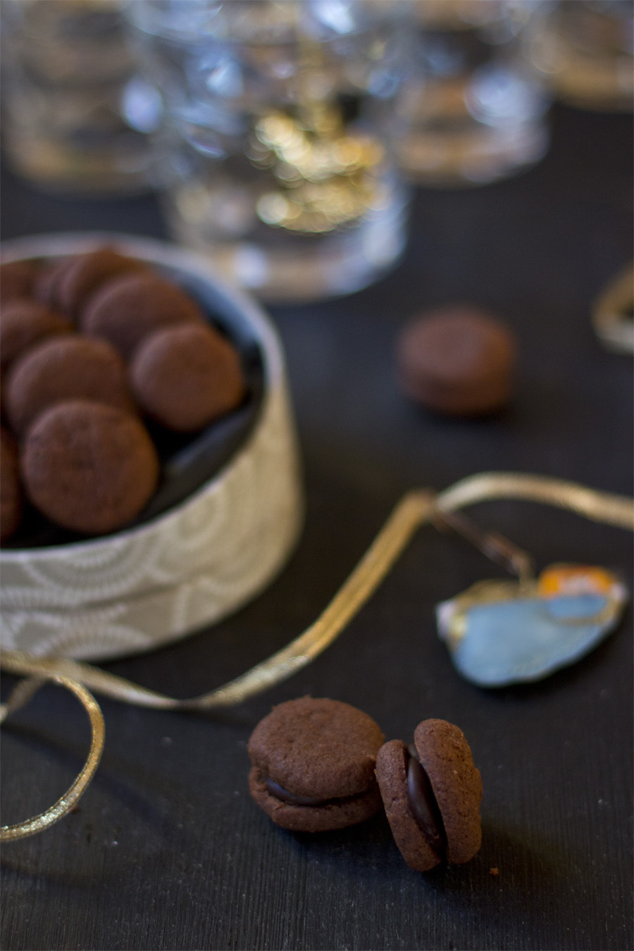 best-chocolate-coffee-cookies-recipe-look-what-i-made