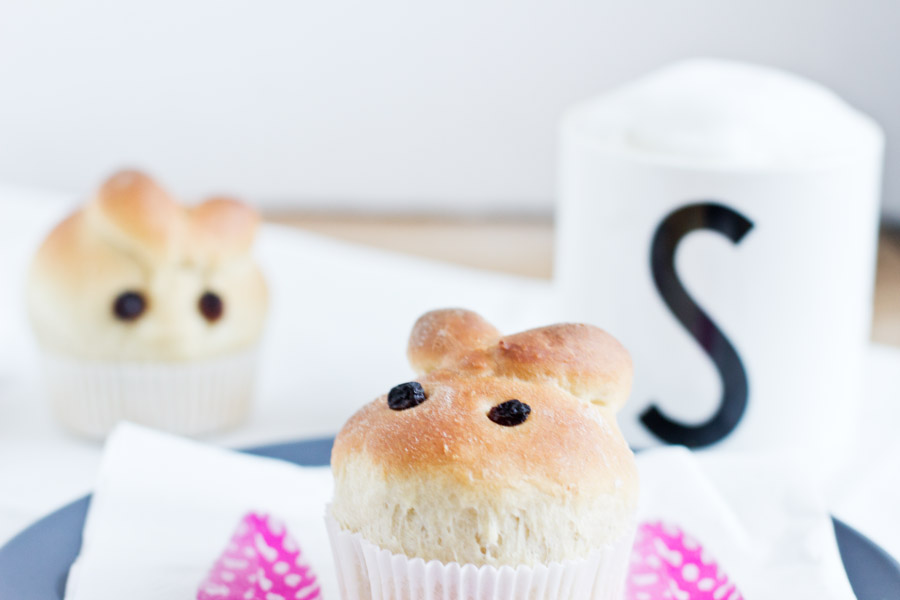 brioche-bunny-easter-breakfast-recipe