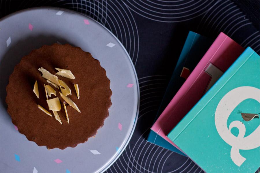 chocolate-cake-easy-no-bake-recipe