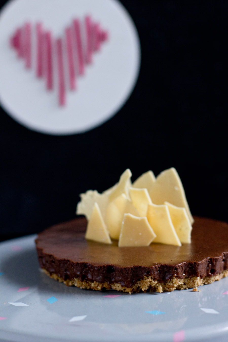 chocolate-coffee-amaretto-cake-recipe