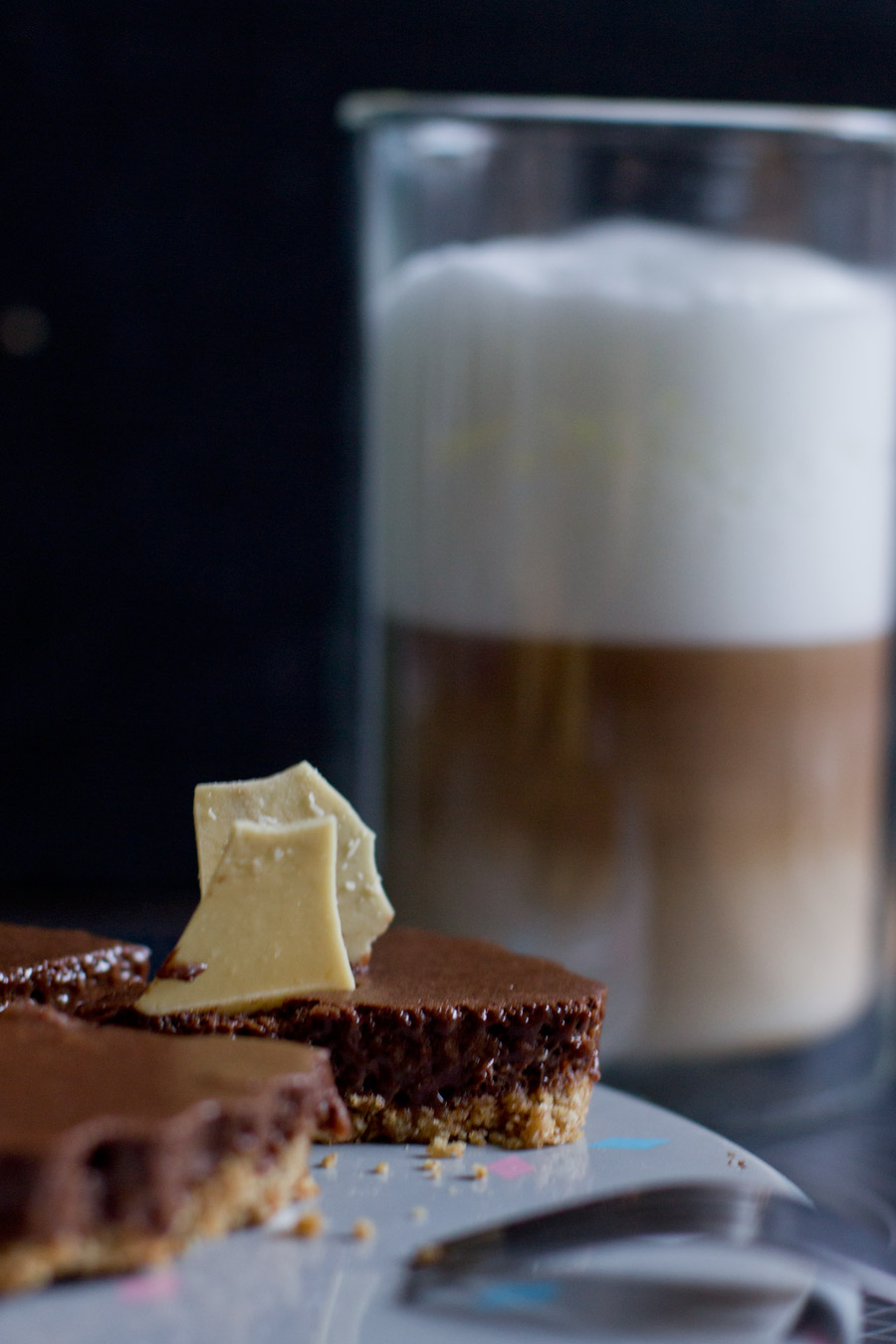 chocolate-coffee-tart-recipe