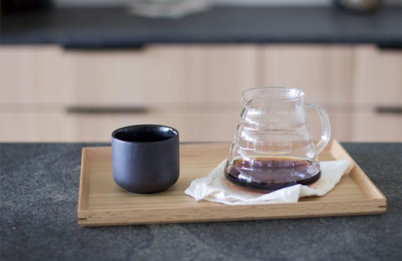 v60 coffee | LOOK WHAT I MADE ...