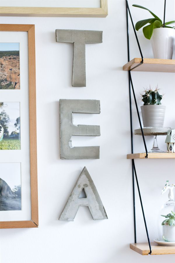 concrete_letters_tea_done
