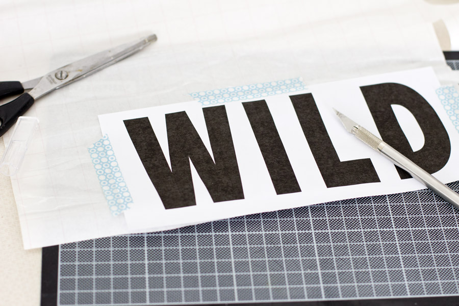 cut-out-letters-for-wild-and-free-garland