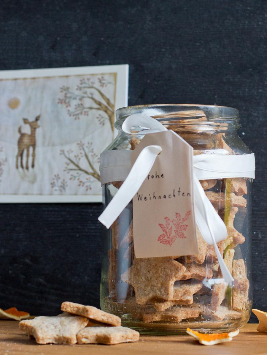 dinkel-mandel-gute-laune-kekse