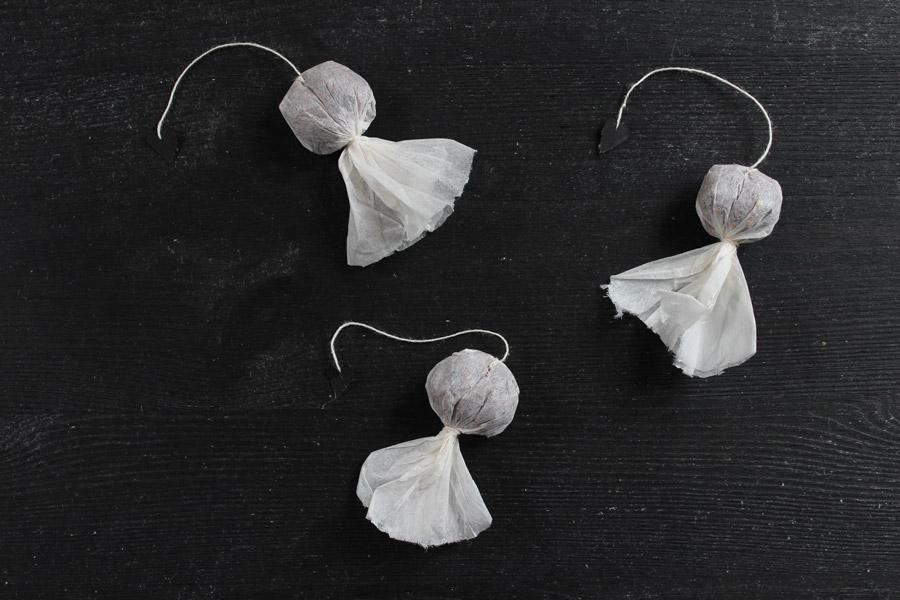 diy-halloween-ghost-teabag-done