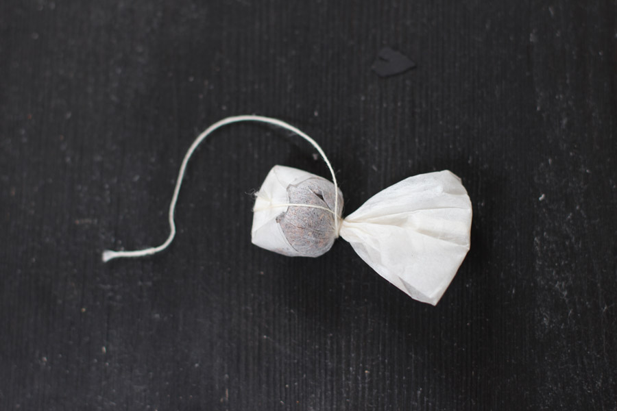 diy-halloween-ghost-teabag-step2