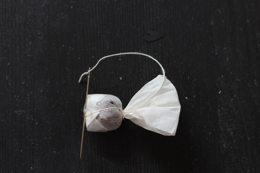 diy-halloween-ghost-teabag-step3