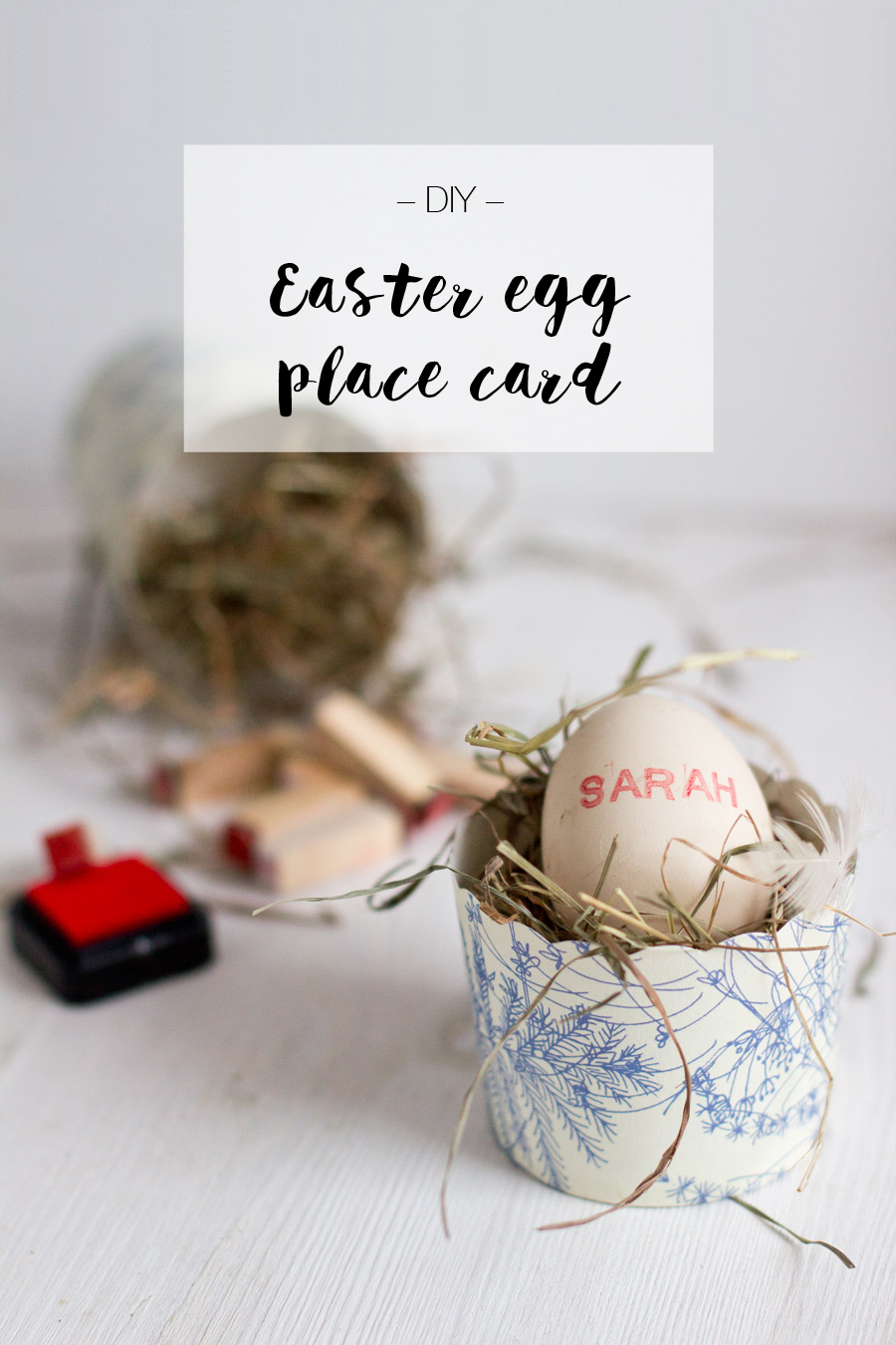 easter-egg-name-card-diy