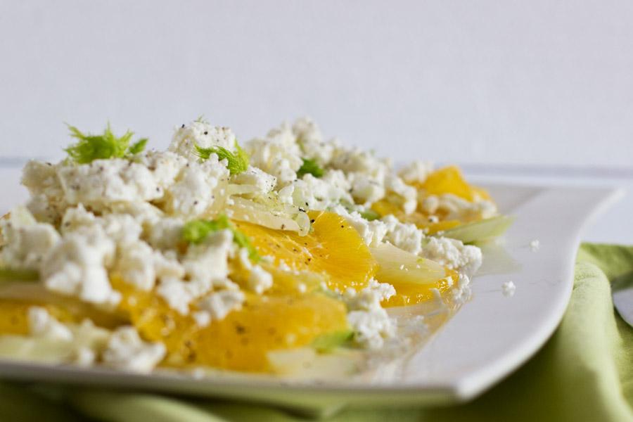 fennel-orange-salad-home-office-lunch