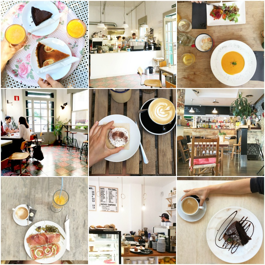 food-travel-tips-mallorca-look-where-i-travel