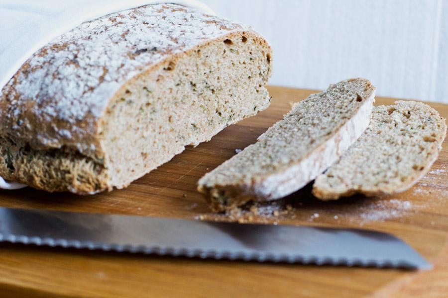 fresh-wild-garlic-bread-recipe