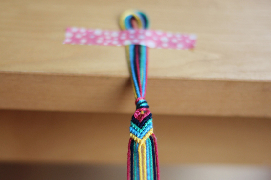 friendship_bracelet_done