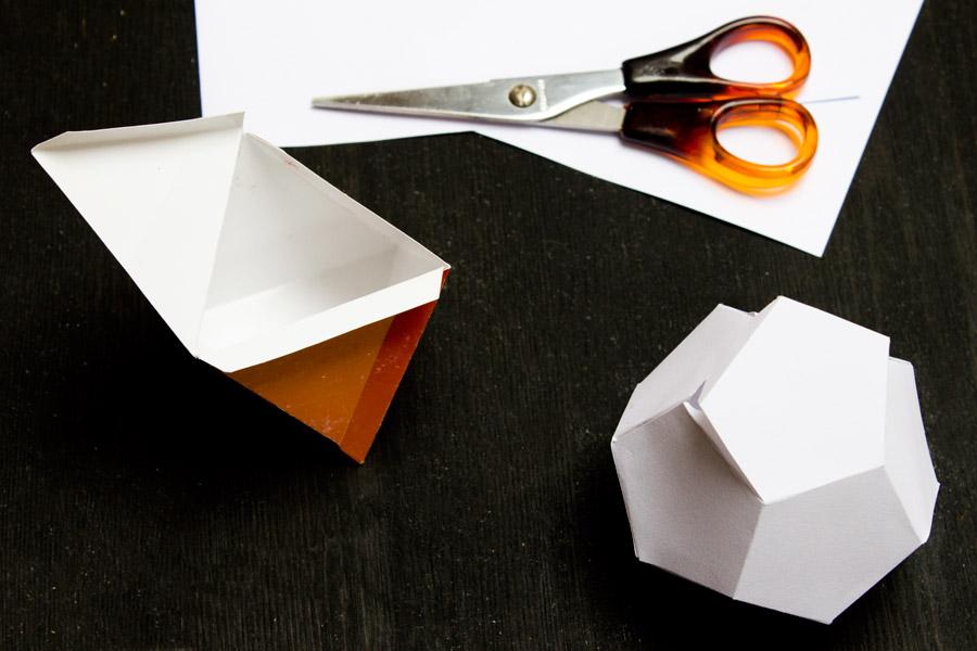 geometrical-planters-shapes