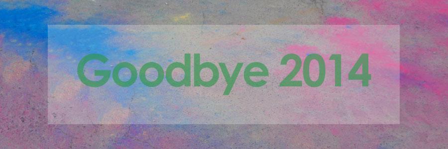 goodbye-2014