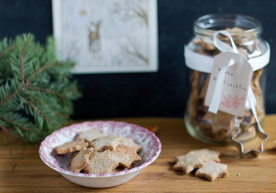 gute-laune-dinkel-kekse