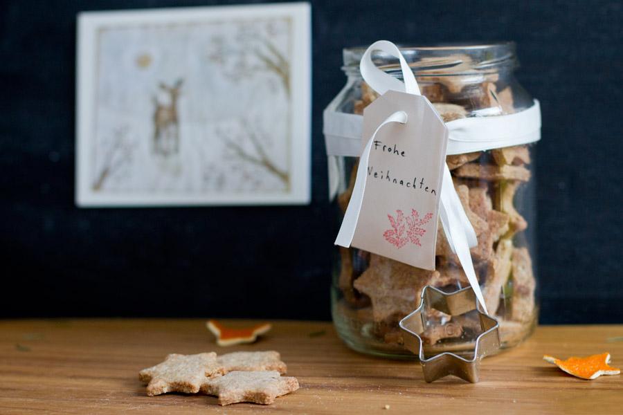 gute-laune-kekse-rezept