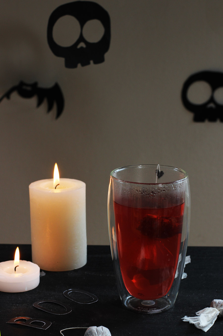 halloween-diy-ghost-teabag-idea