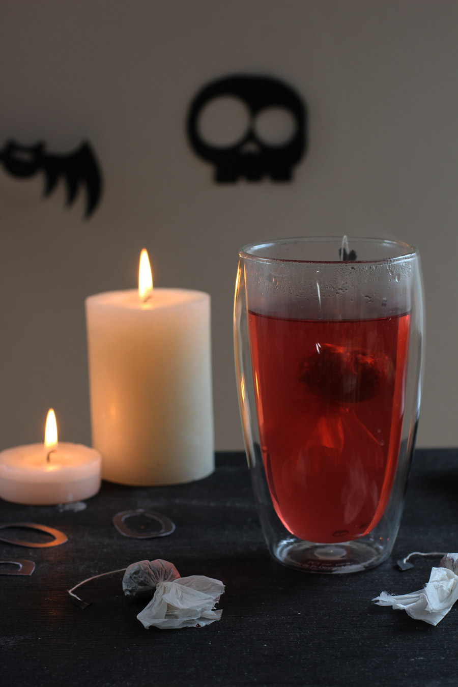 halloween-ghost-tea-party
