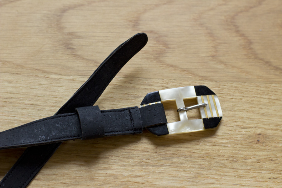 handmade-belt-finished-sewing-tutorial-look-what-i-made