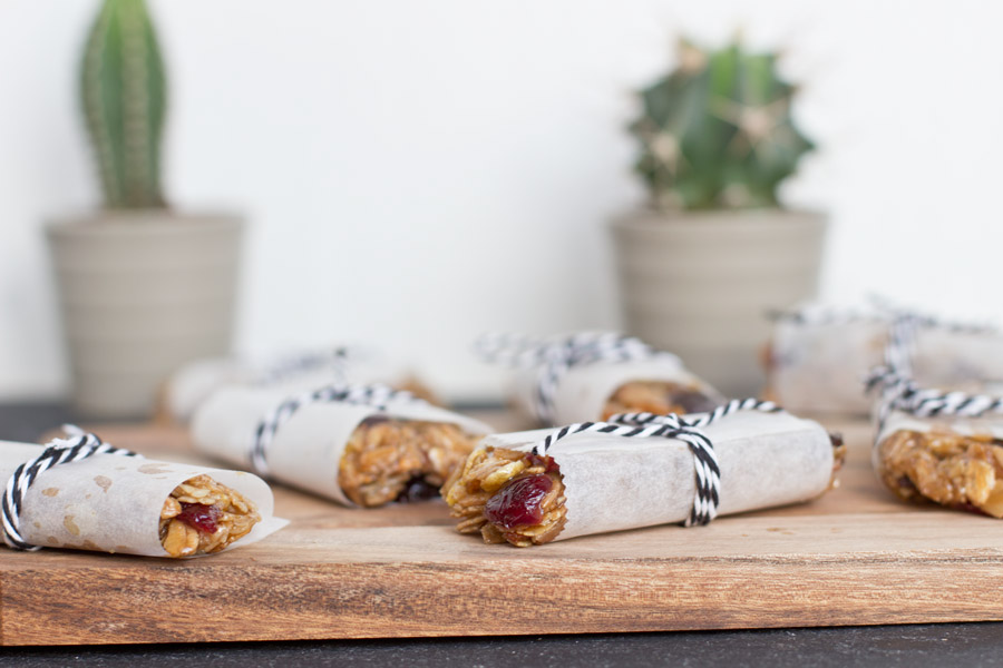 handmade-cereal-energy-bars