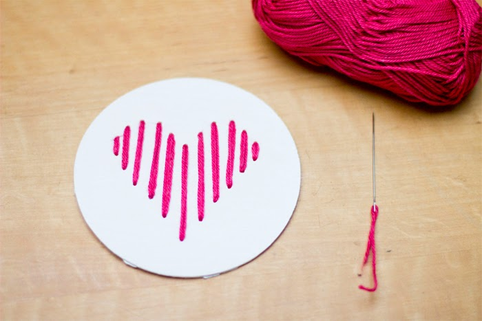 heart-sign-stitched-embroidery