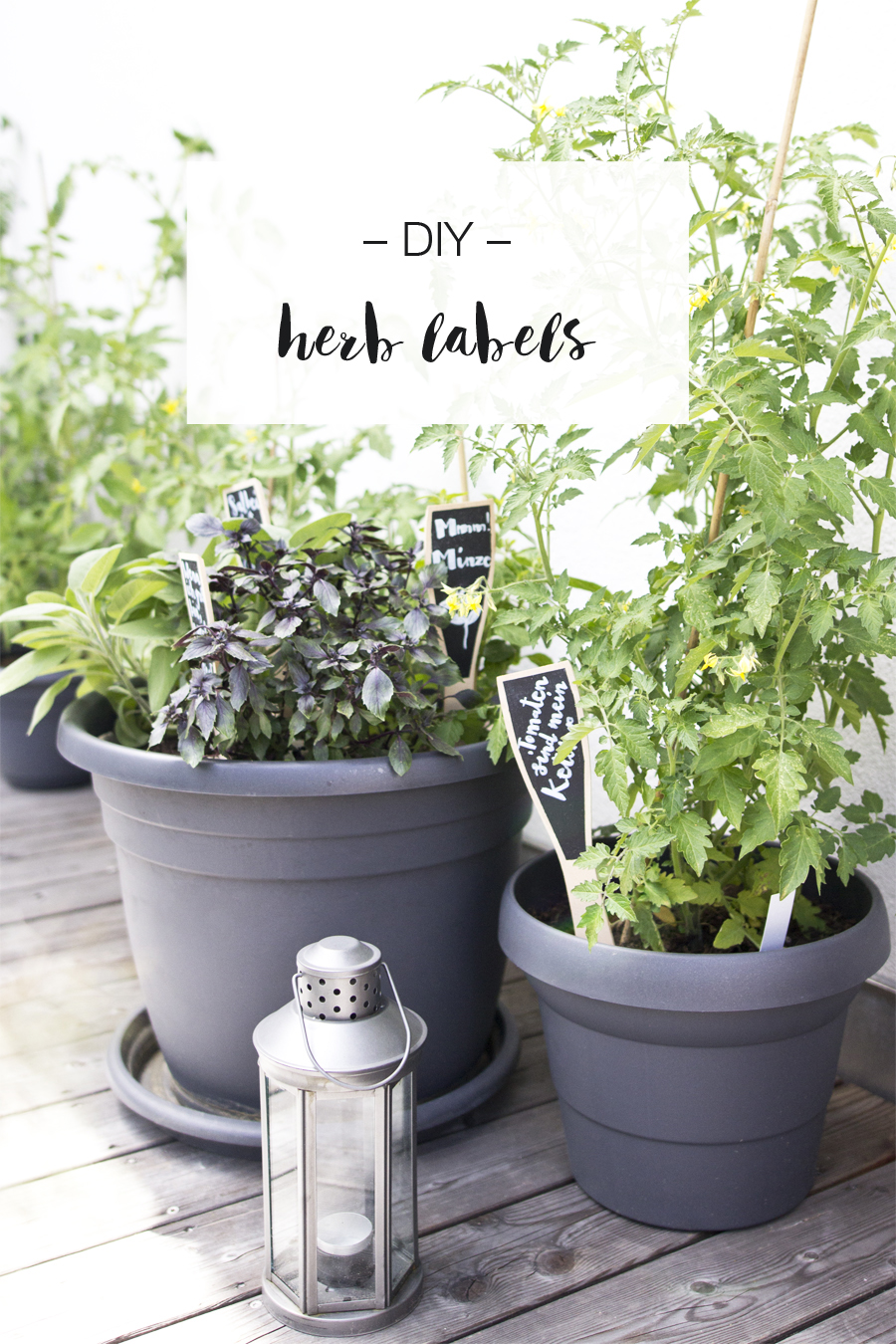 herb-labels-for-your-balcony-garden