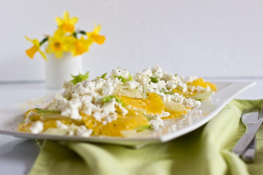 home-office-lunch-fennel-orange