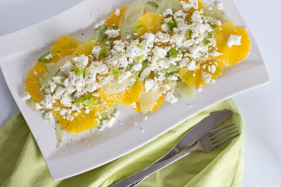 home-office-lunch-fresh-fennel-orange-salad