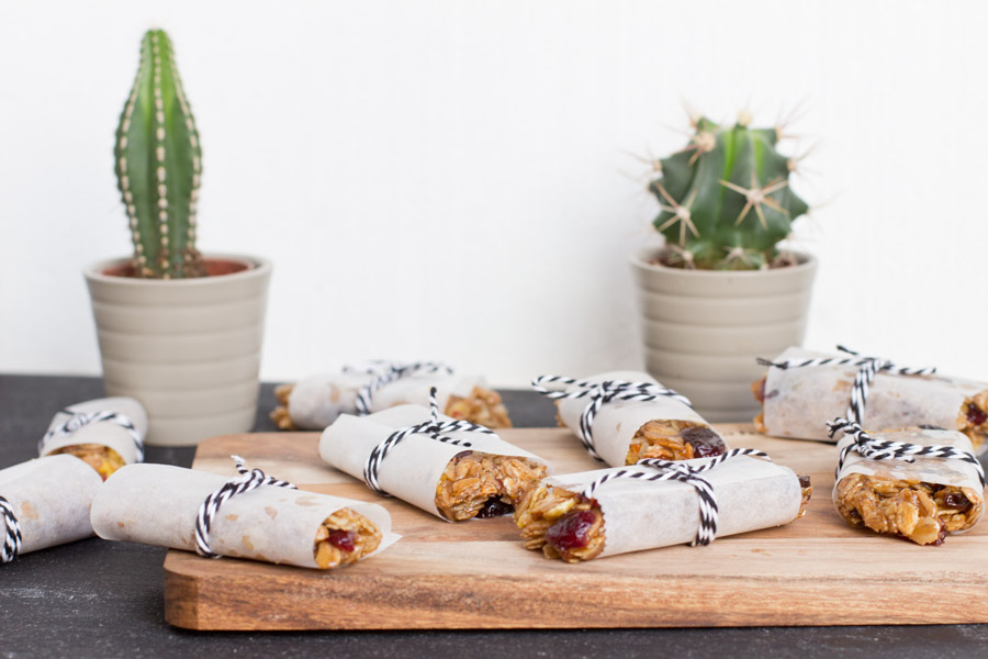 how-to-homemade-cereal-bars