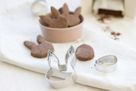 how-to-make-your-own-cookie-cutters-diy