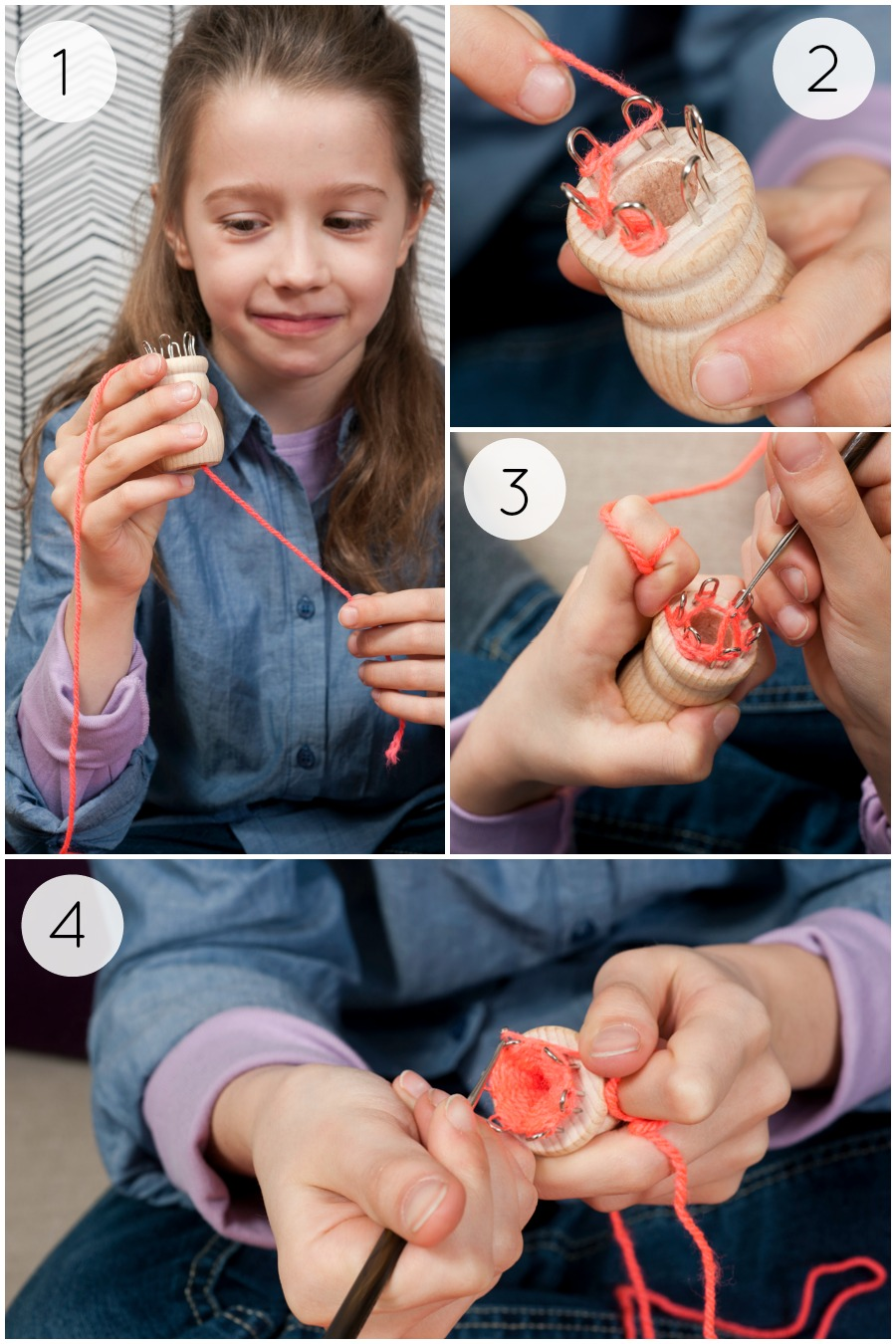 how-to-use-a-knitting-jane-tutorial