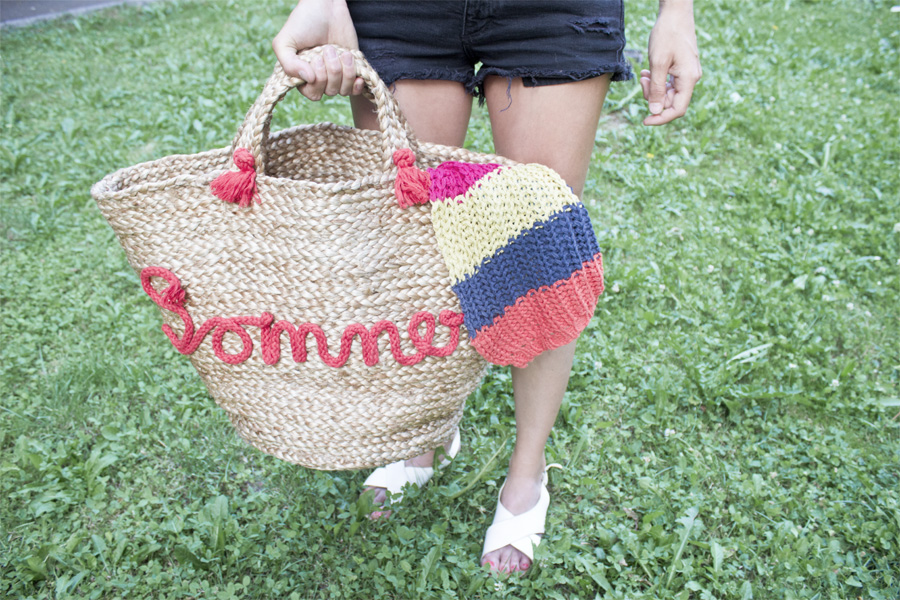 huge-summer-picnic-bag-diy-tutorial-look-what-i-made