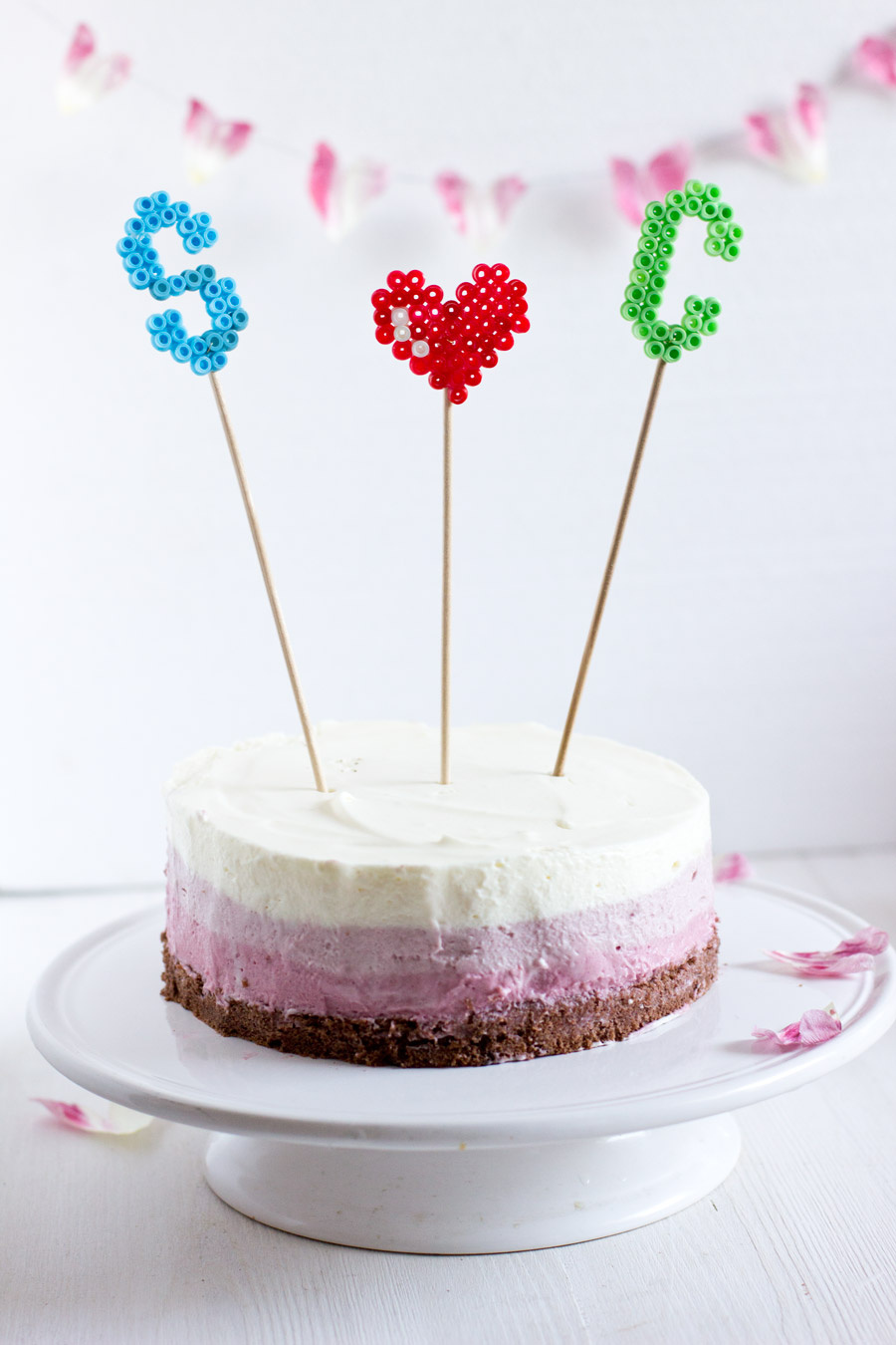 love-confession-cake-decoration