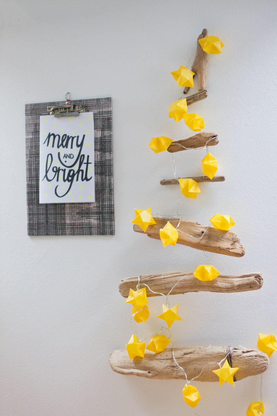 merry-and-bright-stars-led-light-garland