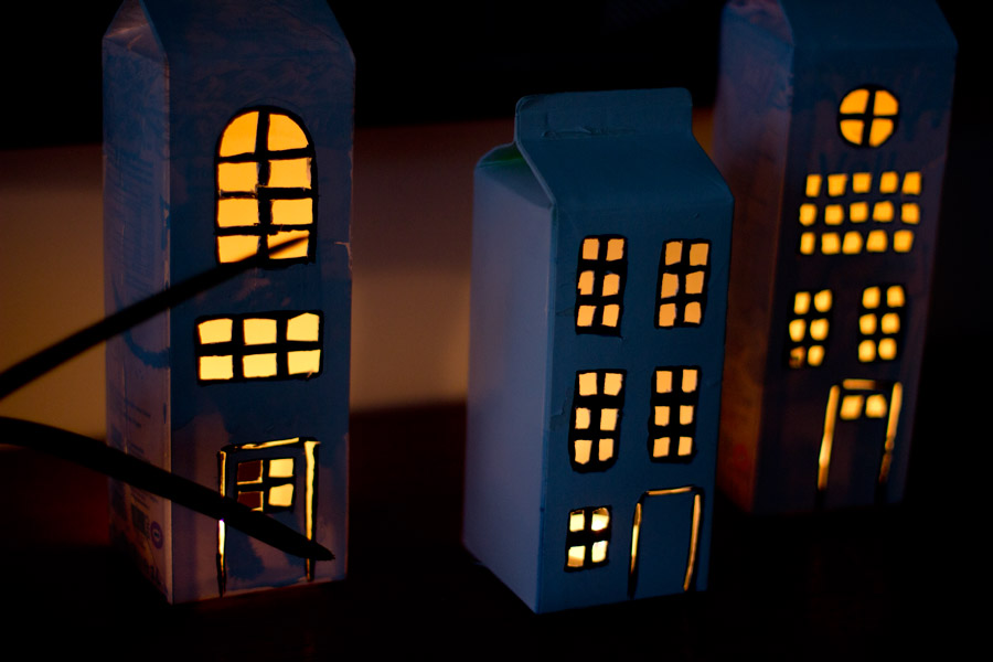 milk-boxes-light-skyline