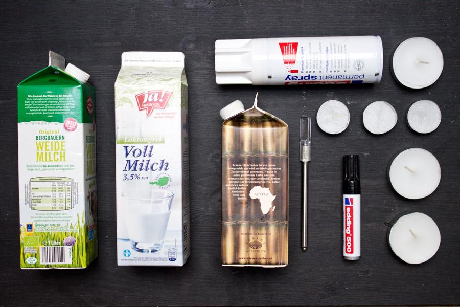 milk-cardboard-boxes-houses-supplies