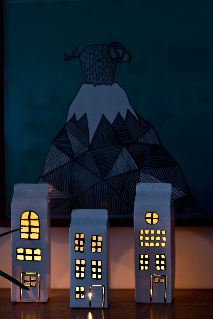 milk-cardboard-boxes-light-skyline-diy-tutorial