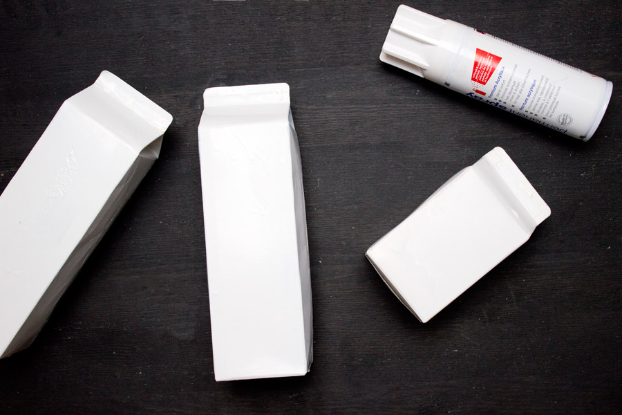 milk-cardboard-boxes-painting