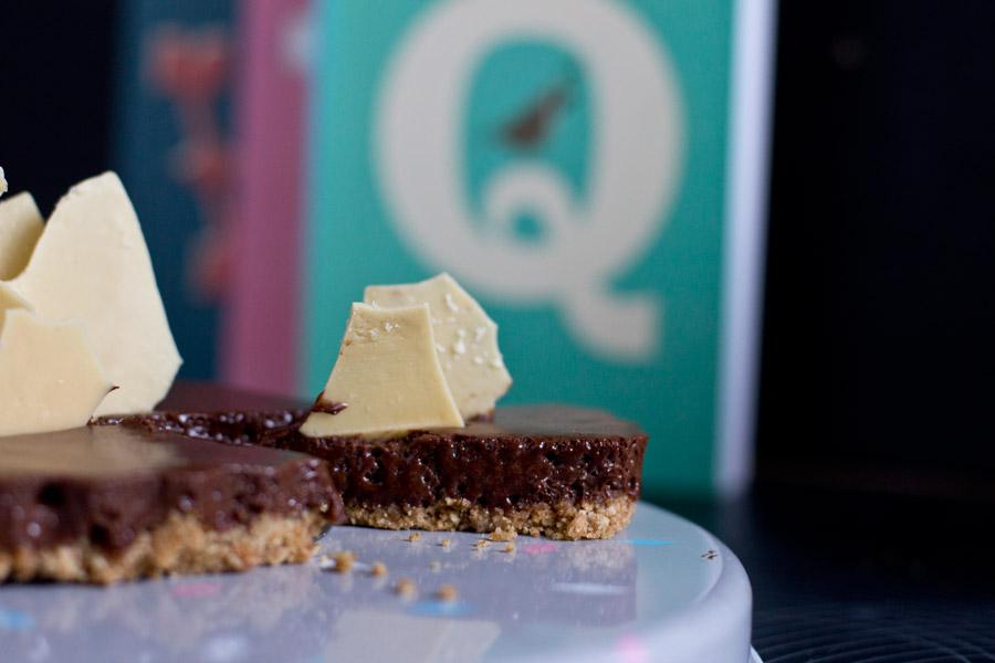 no-bake-chocolate-tart-recipe-detail