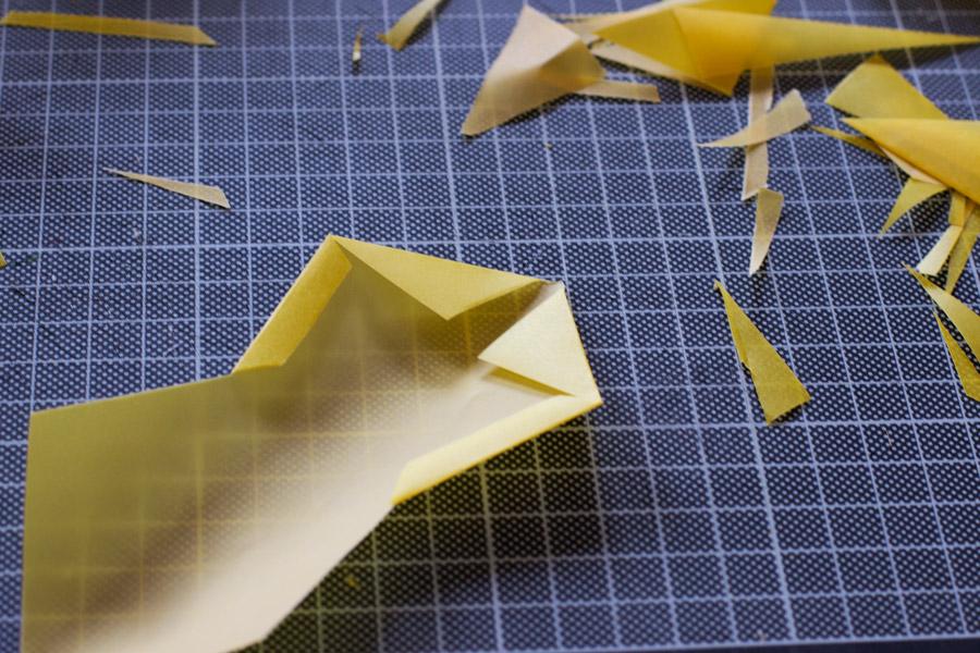 origami-stars-folding-seams