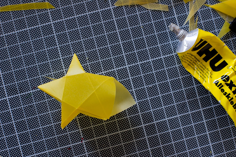 origami-stars-step-by-step-tutorial