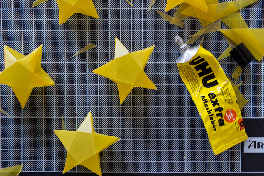 origami-stars-transparent-paper-led-garland