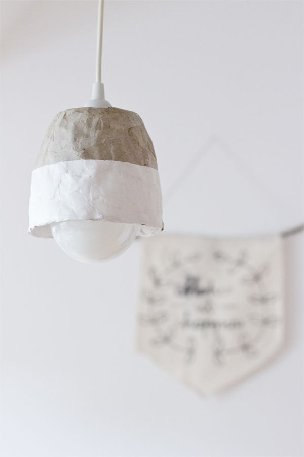 plenty-upcycled-lamp-shade