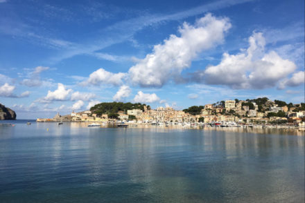 port-de-soller-view-travel-tips-mallorca