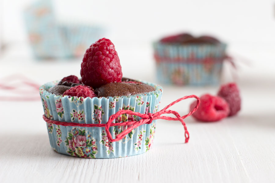 rich-delicious-chocolate-raspberry-brownie-recipe-detail