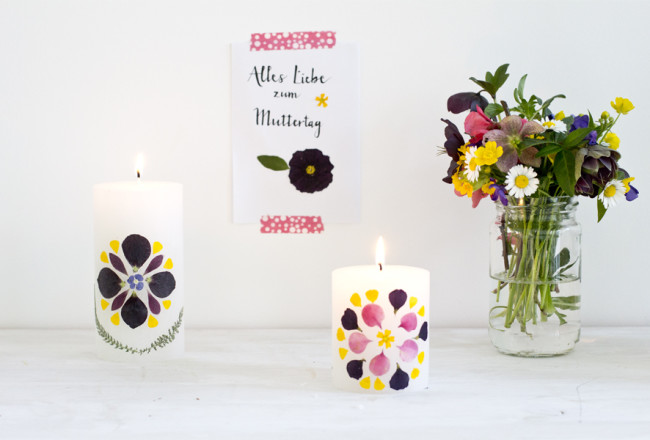 Mother's Day gift idea | LOOK WHAT I MADE ...