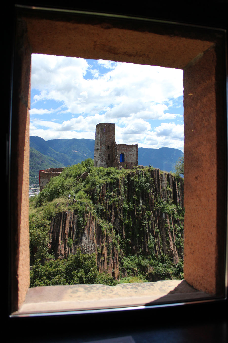 south-tyrol-view-through-window